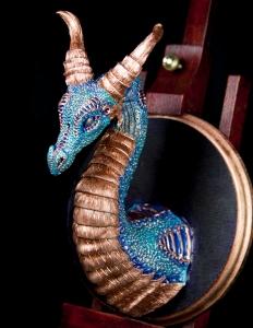 Blue Dragon 5