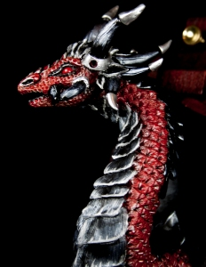 Red Dragon 1
