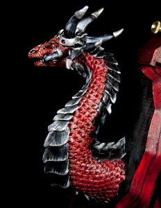 Red Dragon 10