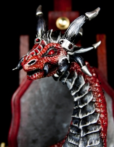 Red Dragon 4