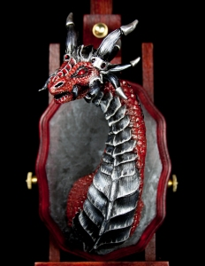 Red Dragon 5