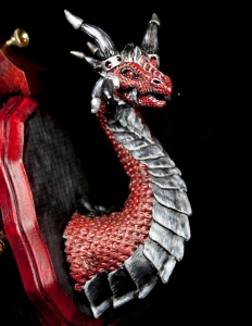 Red Dragon 6