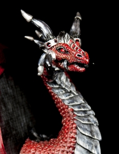 Red Dragon 7
