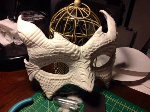 SculptureMask2