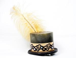 Hat 6 (7)
