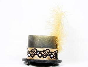Hat 6 (9)