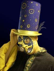 mask 1 copy